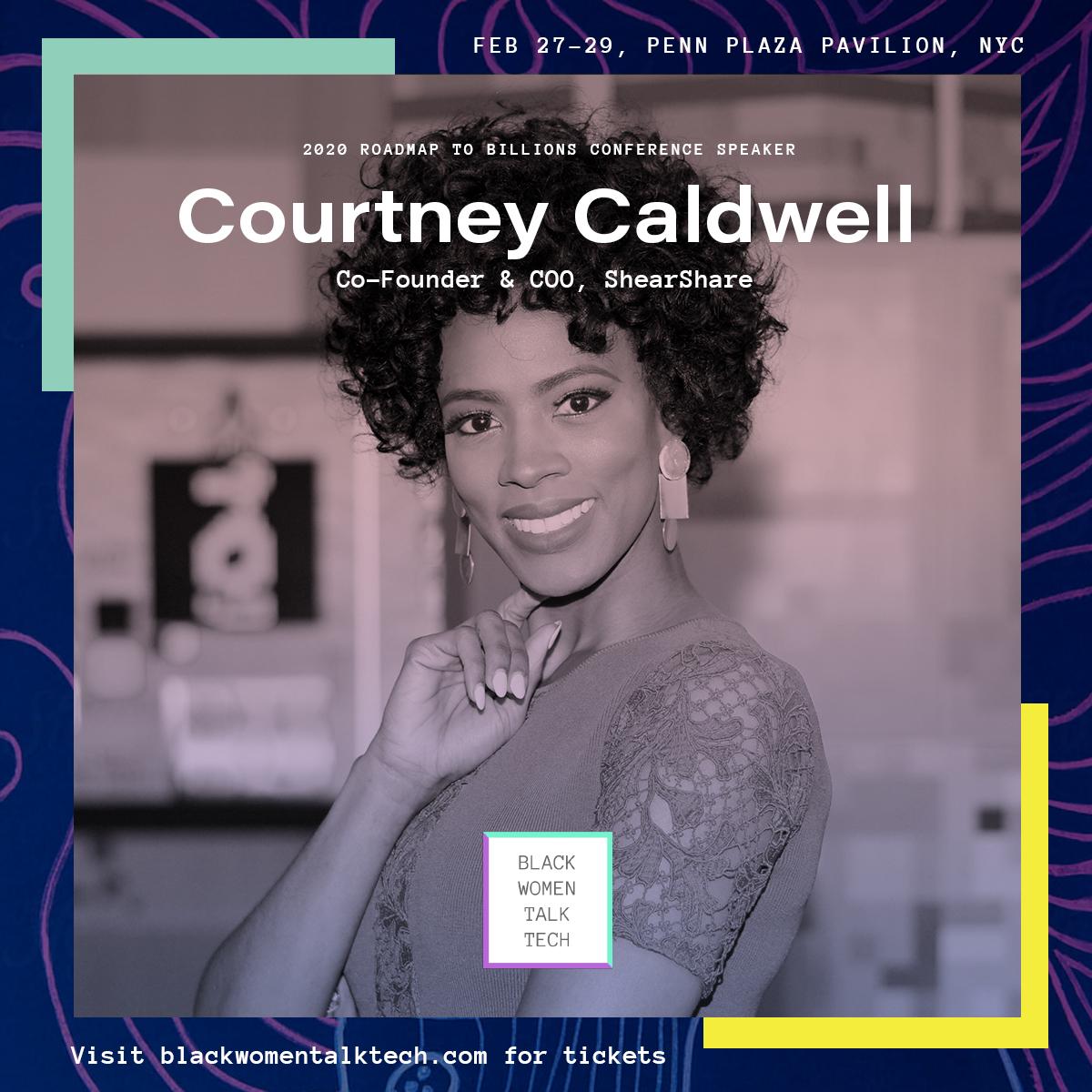 Courtney Caldwell (2)