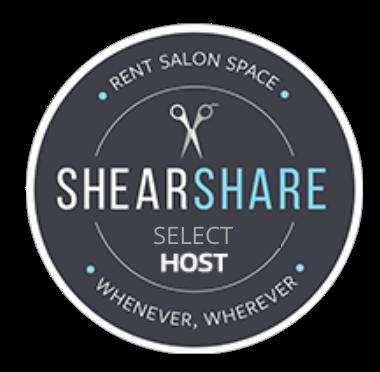 ShearShare